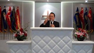 Video Gereja Isa Almasih Kelapa Gading (GIA KeGa) - 11 Okt. 2015 - Pkl. 08.00 - Pdt. Eku Hidayat download MP3, 3GP, MP4, WEBM, AVI, FLV Oktober 2018
