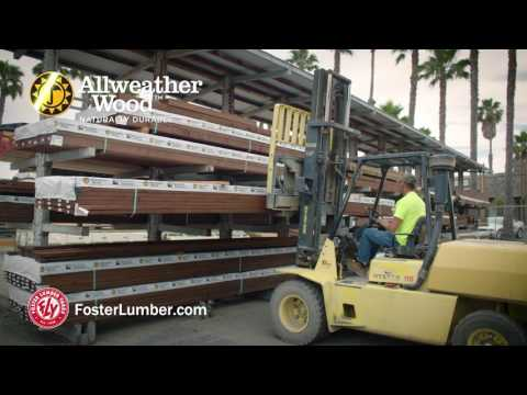 Welcome To Foster Lumber Building Materials Tools Hardware