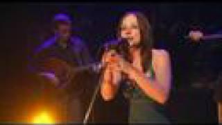 Julie Fowlis - Hùg Air A' Bhonaid Mhòir