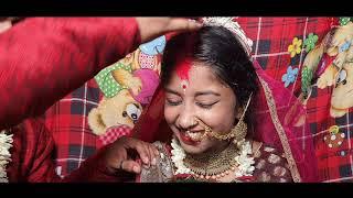 Baarish Ban Jaana | Sad Love Story | Payel Dev, Stebin Ben | AMS Production  | Latest Sad Song 2021