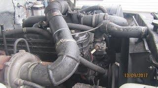 Газ 3308 ремонт #20 відповіді