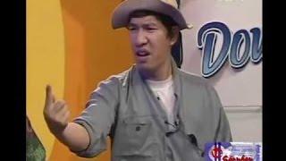 Hai tet : Gap nhau cuoi nam- Hai Hoai Linh mới nhất