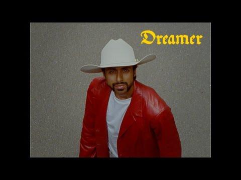 Branchez - Dreamer ft. Santell
