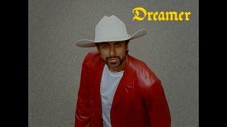 Dreamer (feat. Santell) - Branchez