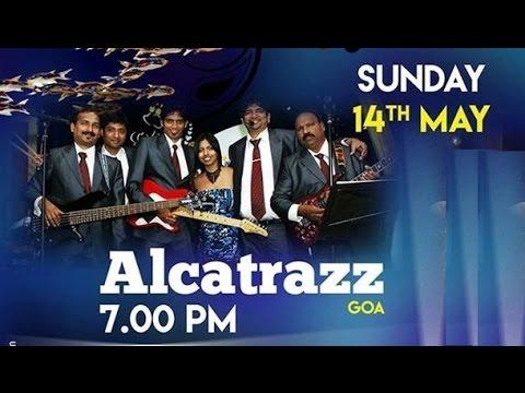 Alcatrazz  (2in1)
