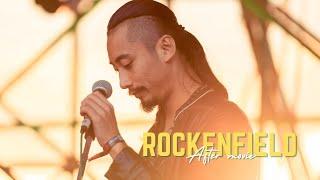 ROCKENFIELD | Vintage Version | Aftermovie | ADANJ Studio