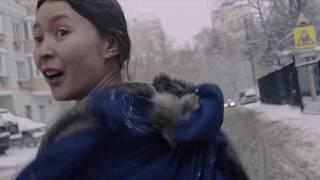 Айка / Ayka (2018) Трейлер HD