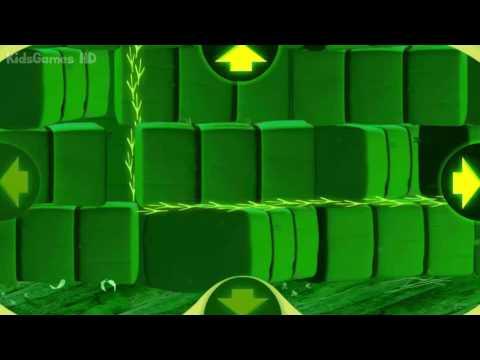 Paw Patrol Game Corn Roast Catastrophie   Nick JR English Cartoon   Paw Patrol Full Episodes 24