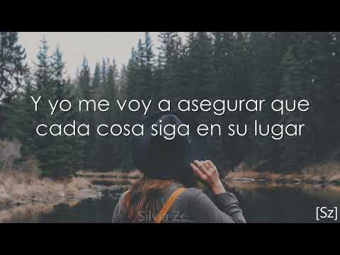 Paty Cantú - Cuando Vuelvas (Letra)