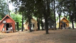 MVV Camping Bellerive