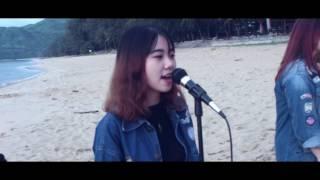 JJ TEAM  | SÓNG (cover) | thơ Xuân Quỳnh