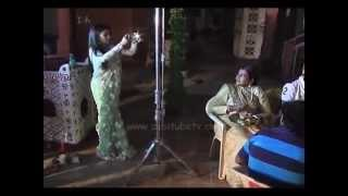 Uttaran | Last Day Of Shoot | All Starcast Together | Watch Video!
