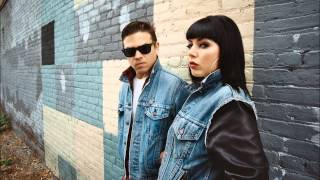 Sleigh Bells - To Hell With You