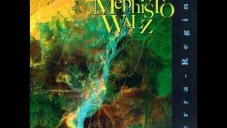 MEPHISTO WALZ A Gathering Of Elementals