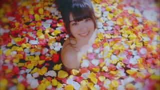 """バスルームマジック/虹のコンキスタドール """"入浴剤シングル""""「バスルー..."""
