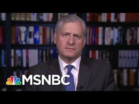 Republicans Lose 'Reagan Country' In Orange County | Morning Joe | MSNBC