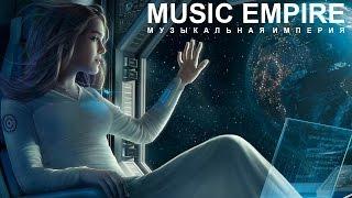 Для Души! Самая Красивая Потрясающая Музыка! Это Невероятно! Можно Слушать Вечно!