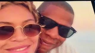 Baixar Forever Young/Perfect Duet (OTR II Tour Cardiff) - Beyoncé e Jay-Z