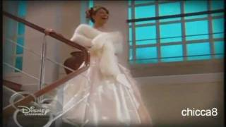 Florencia Bertotti - La Princesa ♔