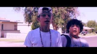 Dumb Shit - Erow & DBoy ft. Chuy Montana