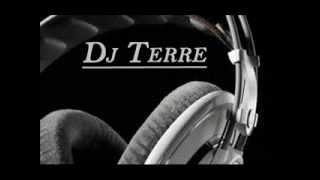 Havana Brown feat. Pitbull - We Run The Night (Dj Terre Remix)