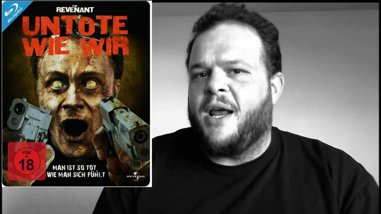 how to write horror comedy