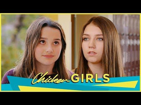 "CHICKEN GIRLS | Season 3 | Ep. 5 ""Mamma Mia!"""