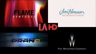 Download Video Flame Ventures/The Jim Heson Company/Prana/The Weinstein Company MP3 3GP MP4