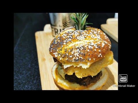 pain-burger-façon-mauricettes