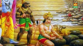 jaldi si le le avtar new haryanvi bhajan kapil nagal mor bhakti bhajan