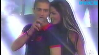 OV7 - Love Colada (Tempranito, 2001, parte 2)