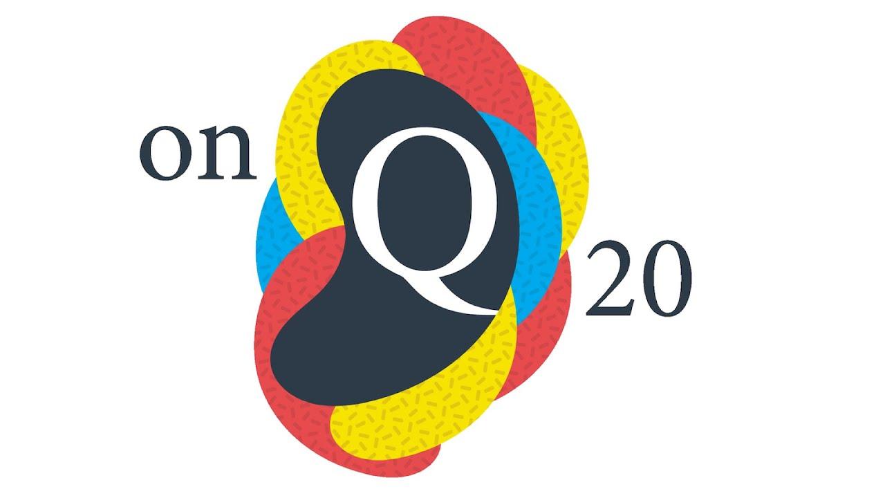 onQ.20 Teaser