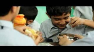 """Dabba Song"" Stanley Ka Dabba (Promo) | By Sukhwinder Singh"