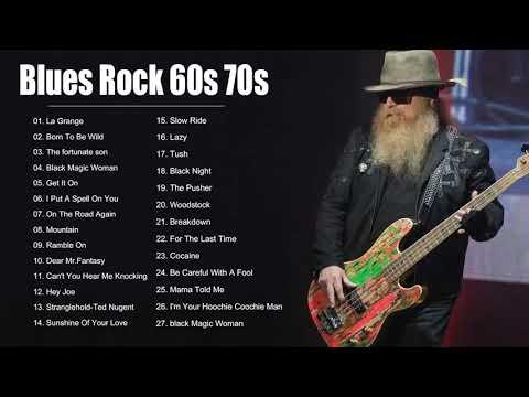 top-30-60's-&-70's-blues-rock-songs-||-blues-rock-songs-playlist-60s-70s