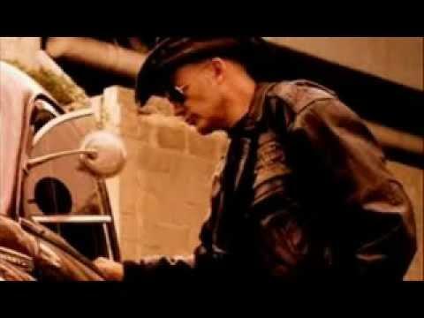 JAF - Soldado de fortuna -