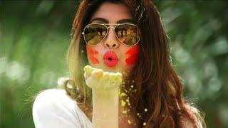💖 Holi Special WhatsApp Status video | Happy Holi Status  💖💖