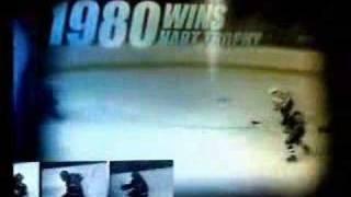 Gretzky NHL 2005 Playstation 2 - Intro Movie