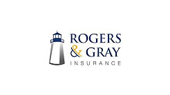 Why is Rogers & Gray the BEST Place to Work?