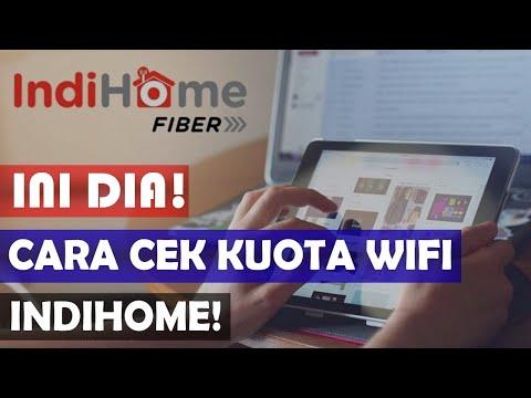 Banyak alasan mengapa jaringan internet melalui WiFi kita menjadi lemot. Salah satunya adalah karena.