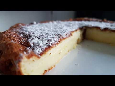 dÉlicieux-gÂteau-au-yaourt-grec/-كعكة-الزبادي-اليونانية-اللذيذة/wonderful-greek-yogurt-cake
