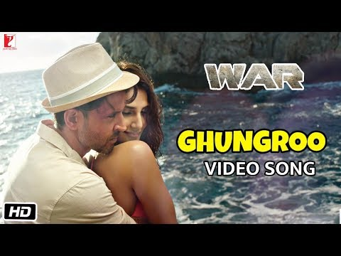 war:-ghungroo-video-song-|-hrithik-roshan-and-vaani-kapoor-|-full-details-out