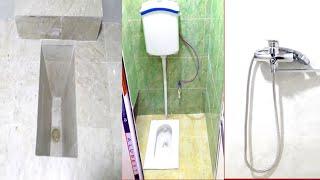 Banya tuvalet  remot  duремонт туалет ванная ванная комната ремонт ванной ванна ремонт в ванной