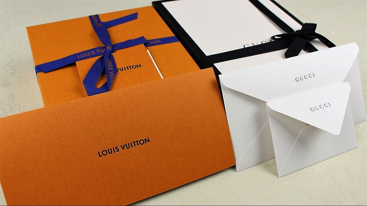a047795e63a AUTHENTIC GUCCI   LOUIS VUITTON BELT UNBOXING!! - YouTube