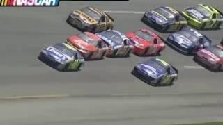 Memerable NASCAR Moments: Best of NASCAR on FOX