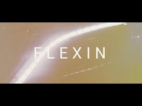 Ray Vicks x Mista Cain - Flexin (Official Video)