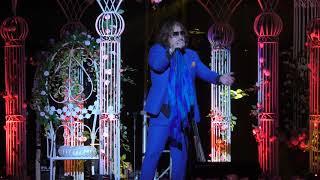 Download Awie Nyanyi UKIRAN JIWA Lagu Filem SEMBILU 2 di Konsert Romantika Awie Jiwang Habis Menggamit Memori
