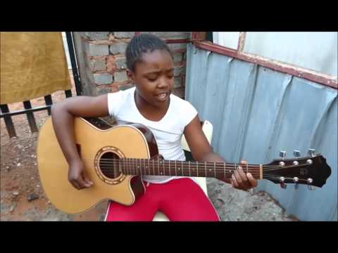 Nathi Mankayi finds new Zahara