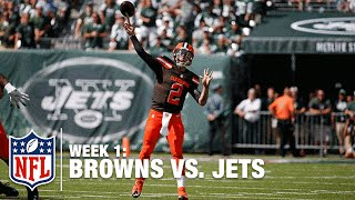 Popular New York Jets & Touchdown videos