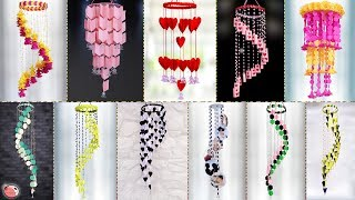11 Beautiful Wall Hanging Ideas For Home Decoration || How to Decor Home