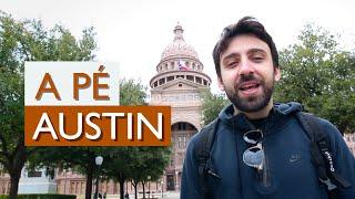 Austin (City/Town/Village)